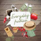 _everydayfashionph