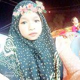 ain_khadejah