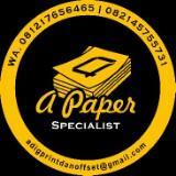 apaperspecialist