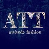 attfashion