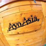 ayoasiaofficial
