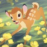 bambi.shop