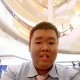 brandonmah919
