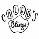 calebs.blings
