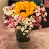 starbuyflowers