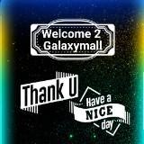galaxymall