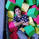 ian_pinoy777