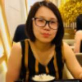 ivy_yong2018