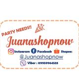 juanashopnow