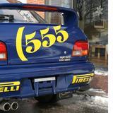kelate666