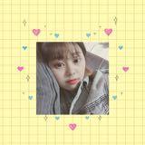 lin_01_14