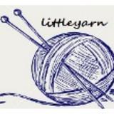 littleyarn