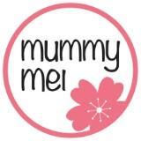 mummymei
