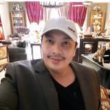 nabil_bonaparte