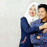 nuryanti167