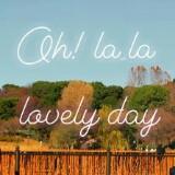 ohlalalovelyday