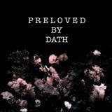 preloved_dath