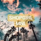 shopgirlmnl