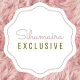 sihumaira_
