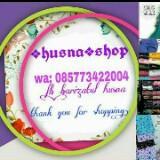 husnashop.shop