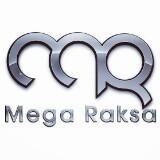 megaraksa
