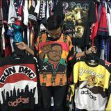 youthstore