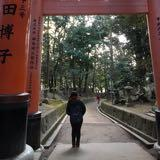 yun_hsuan__