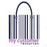 mycustomer_online