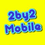 2by2mobile