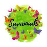 savannah888