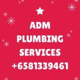 admplumbingservices