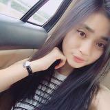 amanda_khoo14