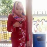 aniza_johar