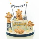 bakers_playground