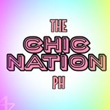 chicnationph