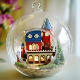 diy__house