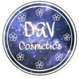 dnv_cosmetics