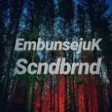 embunsejuk_scndbrnd