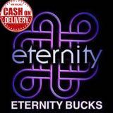 eternitybucks