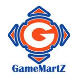 gamemartz_sg