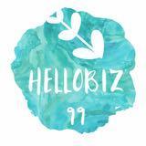 hellobiz99