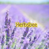 herbsbee