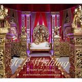 hp_wedding