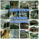 ismailrenovation84