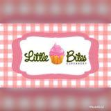 littlebiteslaguna_