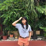 mentor_joycie
