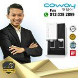 mr_faiz_coway
