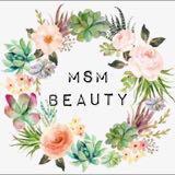 msmbeauty_