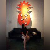 sobeuty_qianqian