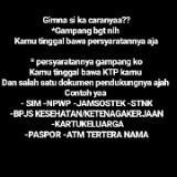 shiti_rahma0
